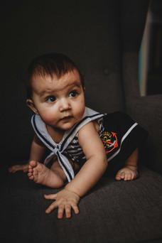 babyfotos-in-meiningen