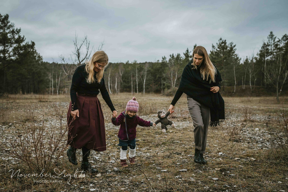 familienshooting-im-winter