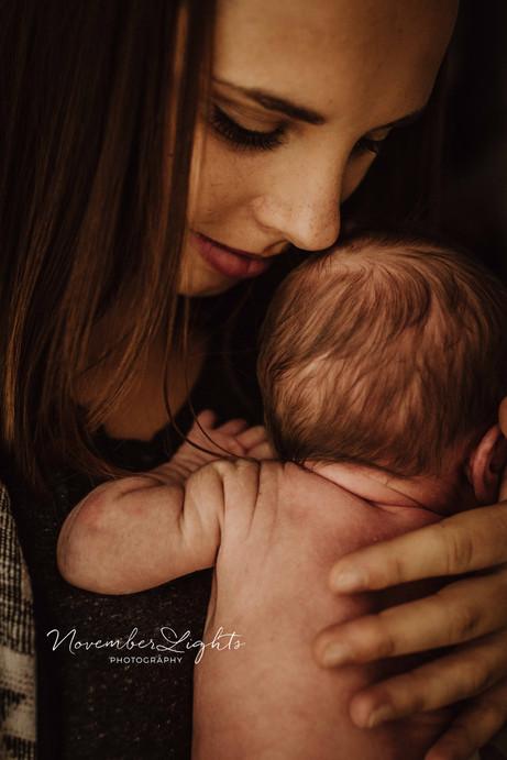 neugeborenenfotos-in-meiningen