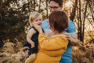 babybauchfotos-mit-geschwistern