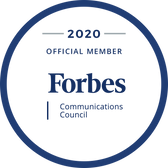 FCC Badge.png