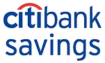 Citi Savings.png