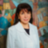 Елена Захарова Парсагашвили. Эстима клиник. Косметология СПб