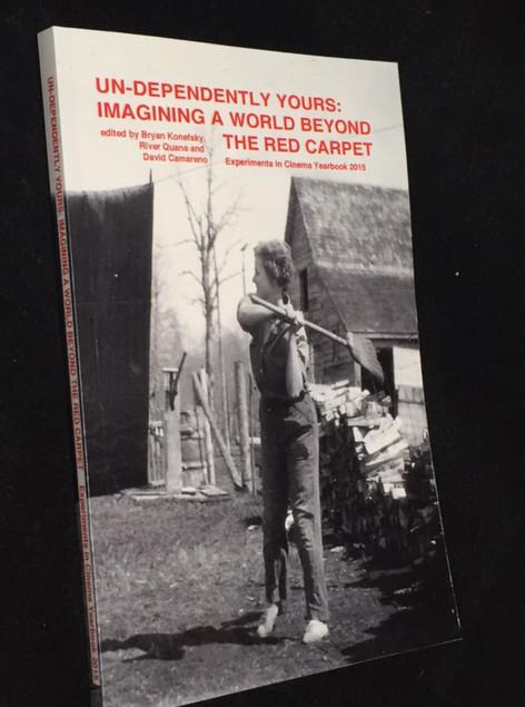 book image web.JPG