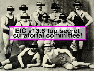Team EIC