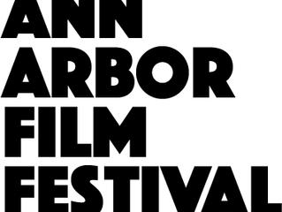 Juror for Ann Arbor Film Fest