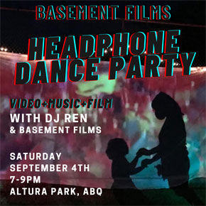 Headphone-dance-party.jpg