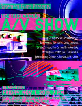 AV-show-2019.jpg