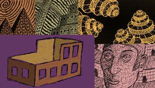 Emanations--A-Visual-Poem.jpg