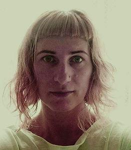 Kamila Kuc EIC artist in residence 2016.jpg