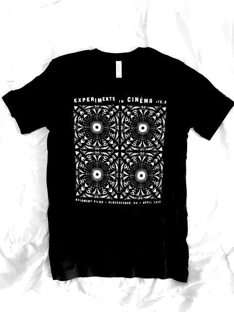 EIC 12.3 T-shirt
