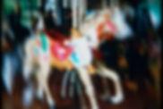 dream-of-3-horses-hoolboom.jpg