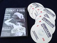 972-dvd-200.jpg