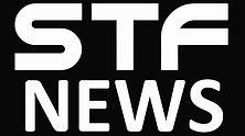 reSTF3 NEWS BLACK ON WHITE short.jpg