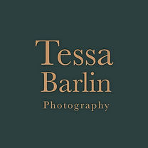 Tessa Barlin Photographer.jpg