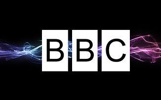 BBC-Logo-Wallpaper.jpg