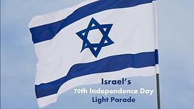 flag-of-israel-4-zachi-evenor-e151622800