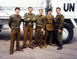 soldiersoldier2.jpg