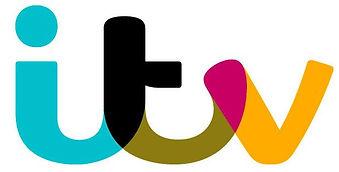ITV-logo-2.jpg