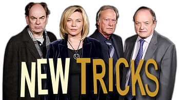 new-tricks-4e294e0e6546f.png