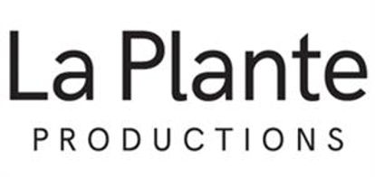 2232-la-plante-logo-for-website.jpg