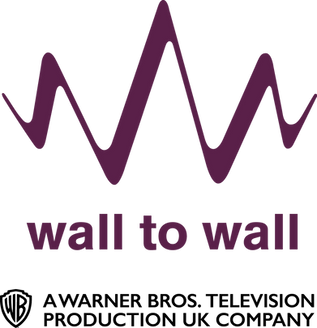 WTW_Logo_Purple_2015_WB.png