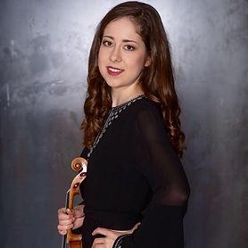 Cecile Vonderwahl