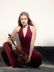 Johanna Rupert