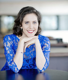Sonja Leutwyler.jpg