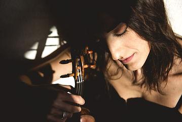 Irene Abrigo .