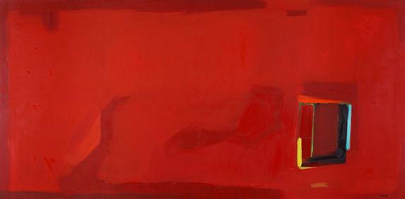 Jamil Molaeb 150x306 cm