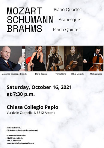 Mozart Shcumann Brahms.jpg