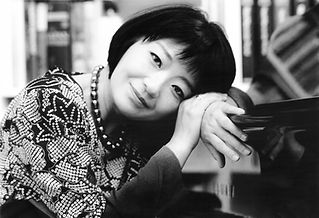 Nanako Pohl