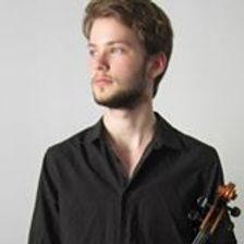 Christoph Slenzcka