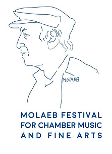 Molaeb Festival For Chamber Music And Fine Arts