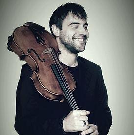 Marko Milenkovic