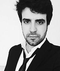 Boris Borgolotto
