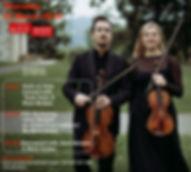 Ribal Molaeb & Tanja Sonc