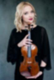 Amelia Maszonska
