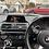 "Thumbnail: BMW 1 Series CARBON Display (10.25"" / 8.8"")"