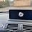 "Thumbnail: BMW 1 Series (E8X) Display (10.25"")"