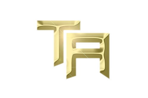 T&A's Gold Coding Package