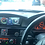 "Thumbnail: BMW 3 Series (E9X) Display (8.8"")"