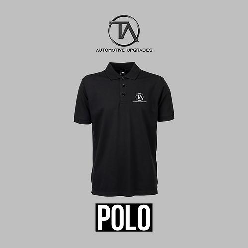 TA Polo Shirt