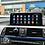 "Thumbnail: BMW 3 Series STEEL/CARBON Display (10.25"")"