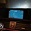 "Thumbnail: BMW 2 Series CARBON Display (10.25"" / 8.8"")"