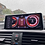 "Thumbnail: BMW 3 Series / 4 Series 10.25"" Full HD Android Multimedia System - Android 10"
