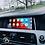 "Thumbnail: BMW 5 Series CARBON Display (10.25"")"