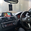 Thumbnail: BMW CIC, NBT & EVO Plug & Play Carplay System