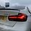Thumbnail: F30/F80 OLED Style Tail Light